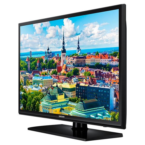 LCD 32 Inch HD 1080 Ready LED TV HD HDMI